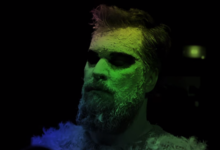 Photo of John Grant anuncia nuevo álbum
