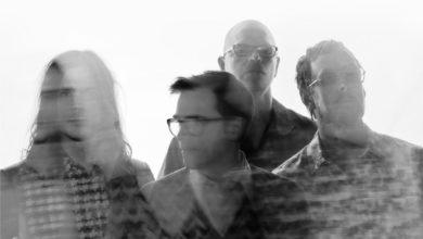 Photo of Weezer, primera confirmación para el Bilbao BBK Live 2019