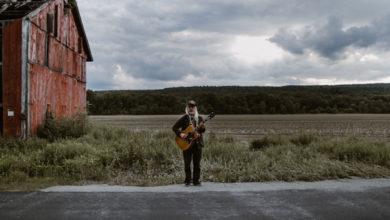 Photo of J Mascis anuncia nuevo álbum