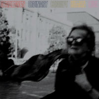 Photo of [Reseña] Deafheaven – Ordinary Corrupt Human