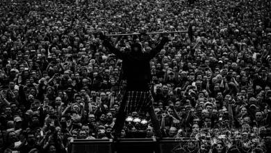 Photo of Guns N' Roses, única actuación en nuestro país en 2020