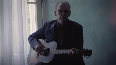 Photo of John Hiatt anuncia nuevo álbum