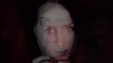 Photo of Deafheaven – Night People (Feat. Chelsea Wolfe)