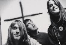 Photo of El grunge cumple 30 años