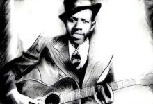 Photo of 80 años sin el Rey del Delta Blues