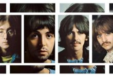 Photo of The Beatles anuncian la edición 50º aniversario de The White Album