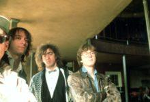 Photo of Nueva retrospectiva de R.E.M. con grabaciones para la BBC