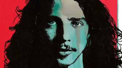 Photo of Las canciones perdidas de Chris Cornell