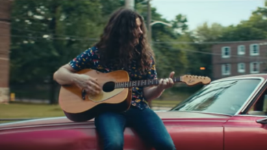 Photo of Kurt Vile anuncia nuevo álbum, Bottle It In
