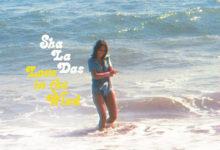 Photo of [Reseña] Sha La Das – Love is in the Wind
