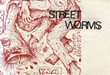 Photo of [Reseña] Viagra Boys – Street Worms