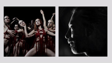 Photo of Thom Yorke compone la Banda Sonora de Suspiria
