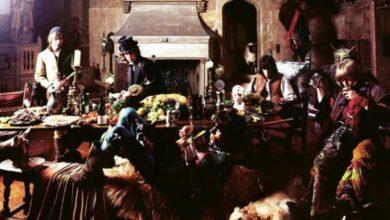 Photo of The Rolling Stones lanzarán una reedición 50º aniversario de Beggars Banquet