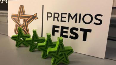 Photo of Los Premios Fest 2018 reconocen al BBK Live como mejor festival de gran formato
