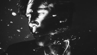 Photo of Cass McCombs anuncia nuevo disco y gira
