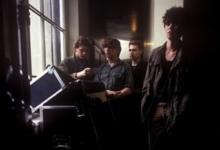 Photo of Echo & The Bunnymen presentarán su nuevo disco en febrero