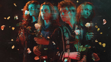 Photo of Greta Van Fleet nos visitan en febrero