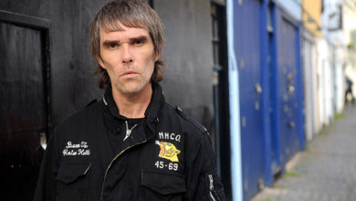 Photo of Ian Brown regresa con su primer álbum en solitario en una década
