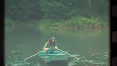 Photo of Kurt Vile – One Trick Ponies