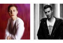 Photo of Massive Attack anuncian gira 20º aniversario de Mezzanine con Liz Fraser
