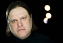 Photo of Matthew Sweet nos visita en diciembre