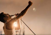 Photo of Bohemian Rhapsody: primeras impresiones