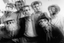 Photo of The Specials preparan su primer álbum con Terry Hall en casi 40 años
