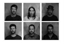 Photo of Vetusta Morla publicará nuevo álbum de estudio en 2020