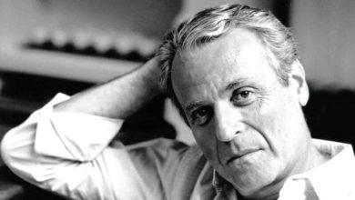 Photo of Fallece el escritor y guionista William Goldman