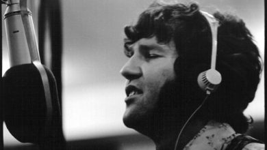 Photo of [Especial Recomendación] Tony Joe White (1943-2018)