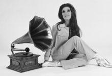 Photo of El disco homenaje a Bobbie Gentry