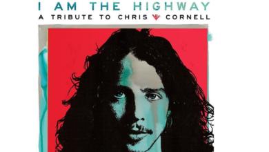 Photo of El concierto tributo a Chris Cornell llegará en 2019