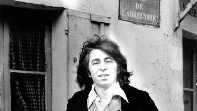 Photo of Fallece el compositor Francis Lai