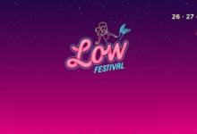 Photo of Foals, confirmados para el Low Festival 2019