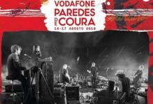 Photo of The National, primera confirmación del Vodafone Paredes de Coura