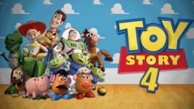 Photo of Toy Story 4 llegará el próximo verano