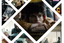 Photo of Bandersnatch: primeras impresiones