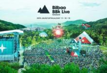 Photo of Bilbao BBK Live avanza su cartel más contemporáneo para 2019