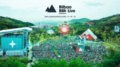 Photo of Bilbao BBK Live avanza su cartel más contemporáneo para 2019