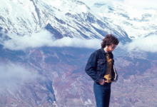 Photo of 40 años sin Chris Bell