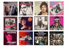 Photo of 40 años de Constitución en 40 canciones