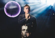 Photo of Morrissey publicará en 2019 un disco de versiones