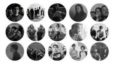 Photo of Los 15 Artistas Revelación Nacional de 2018