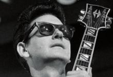 Photo of 30 años sin Roy Orbison