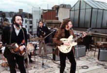Photo of Los 50 años de la última actuación de los Beatles