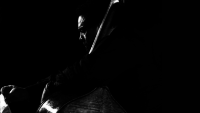 Photo of 40 años sin Charles Mingus