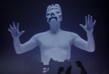 Photo of The Chemical Brothers – MAH