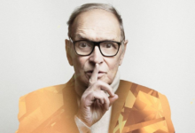 Photo of La última gira de Ennio Morricone pasará por Madrid