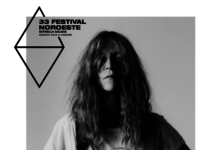 Photo of Patti Smith, primera confirmación del Festival Noroeste 2019