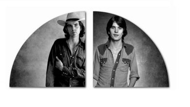 Photo of Steve Earle anuncia álbum tributo a Guy Clark